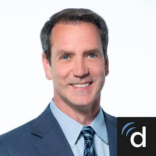 Alton Ingram, MD, Plastic Surgery, Nashville, TN