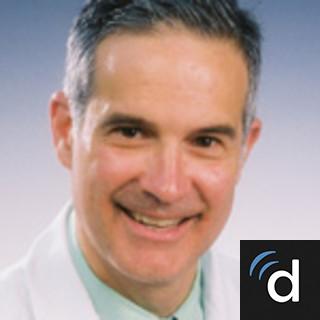 Michel Hoessly, MD, Hematology, Paoli, PA, Bryn Mawr Hospital