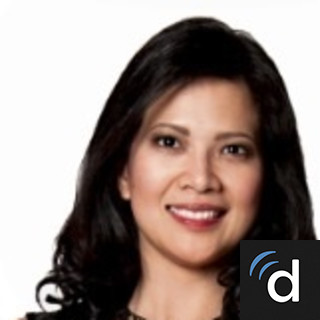 Maria Veronica (Abello) Abello-Poblete, MD, Dermatology, Mercerville, NJ, Robert Wood Johnson University Hospital