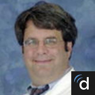 Francis McGowan Jr., MD, Anesthesiology, Philadelphia, PA, Children's Hospital of Philadelphia