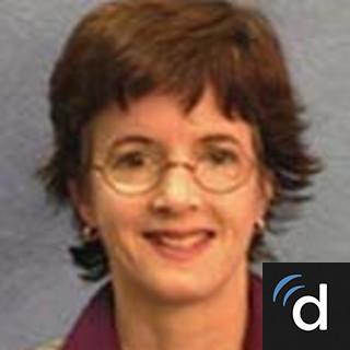 Mary Zimmer, MD, Pediatrics, Charlotte, NC, Novant Health Presbyterian Medical Center