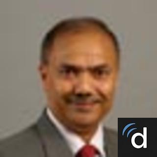 Hameeduddin Khaja, MD, Internal Medicine, Elk Grove Village, IL, Elmhurst Hospital