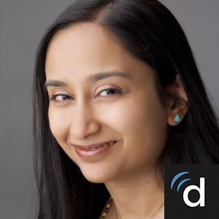Mamta (Kulkarni) Mamik, MD, Obstetrics & Gynecology, New York, NY, NYC Health + Hospitals / Jacobi