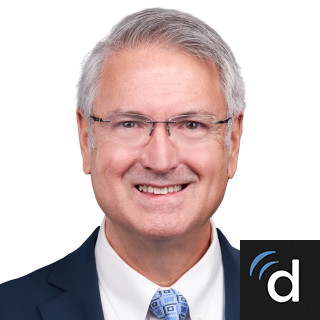 Joel Hardin, MD, Cardiology, Tampa, FL, South Florida Baptist Hospital