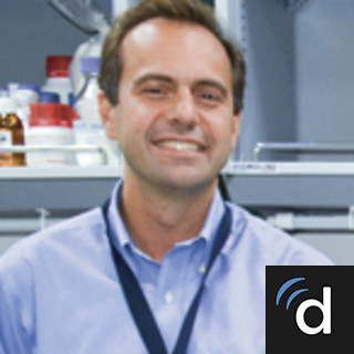 Nicola Brunetti-Pierri, MD, Medical Genetics, Louviers, CO