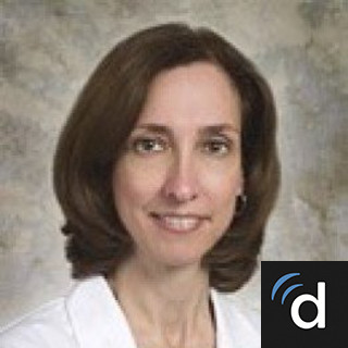 Catherine Welsh, MD, Oncology, Miami, FL, Jackson Health System
