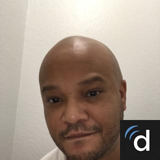 Tyrice Thomas, Pharmacist, Desoto, TX