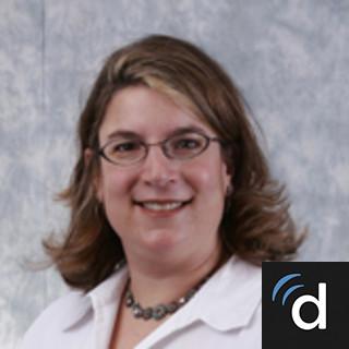 Sharon Mass, MD, Obstetrics & Gynecology, Morristown, NJ, Morristown Medical Center