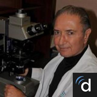 Gerald Bock, MD, Dermatology, Stockton, CA