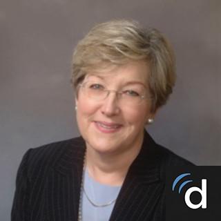 Annette Hanson, MD, Psychiatry, Boston, MA