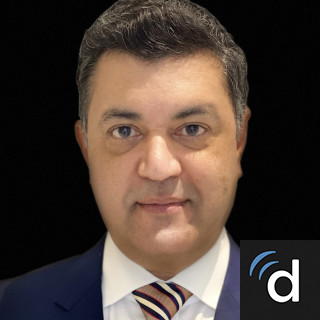 Nelson Pichardo, MD, Internal Medicine, Davenport, FL, AdventHealth Orlando