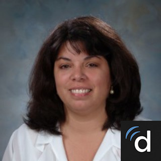 Natania Piper, DO, Urology, Sedalia, MO, Bothwell Regional Health Center