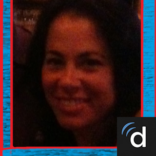 Dr  Lisa Yanoff, Endocrinologist in Silver Spring, MD | US News Doctors