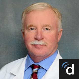 Sherman Tx News >> Dr John Pulliam Neurosurgeon In Sherman Tx Us News Doctors
