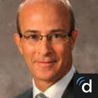 Gregory Mazanek, MD, Cardiology, Avon, IN, Ascension St. Vincent Indianapolis Hospital