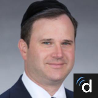 Daniel Matalon, MD, Nephrology, New York, NY, NYC Health + Hospitals / Bellevue