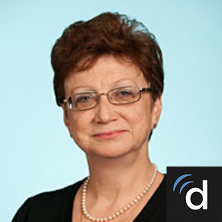 Irina Rybalsky, MD, Pediatrics, Cincinnati, OH, Cincinnati Children's Hospital Medical Center