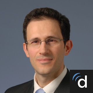 Jacques Daoud, MD, Nephrology, Richmond, IN, Fayette Regional Health System