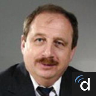 Anatoly Rozman, MD, Physical Medicine/Rehab, Eatontown, NJ, Javon Bea Hospital-Rockton