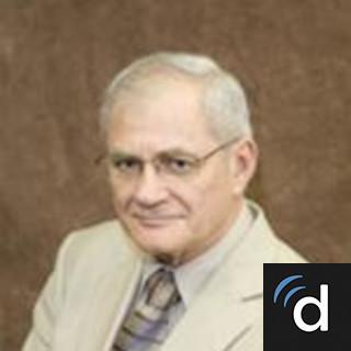 Alberto Rivera Gutierrez, MD, Psychiatry, Grand Rapids, MI, Ascension St. Mary's of Michigan