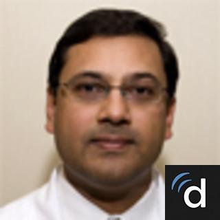 Asit Upadhyay, DO, Physical Medicine/Rehab, Lemoyne, PA, UPMC Memorial