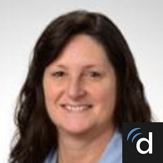 Crystal Otteman, DO, Pulmonology, Winfield, IL, Edward Hospital