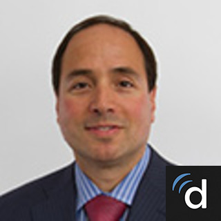 Dr  Mark Duca, Internist in Pittsburgh, PA | US News Doctors