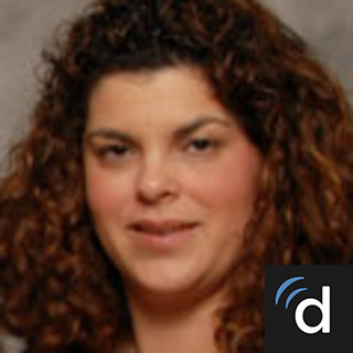 Randi (Rush) Zeitzer, MD, Family Medicine, Blue Bell, PA