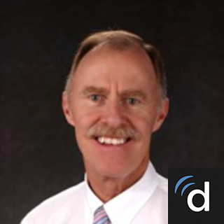 Peter Joyce, MD, Radiology, Torrance, CA, Torrance Memorial Medical Center
