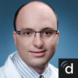 Andres Cruz-Inigo, MD, Dermatology, Encinitas, CA, Scripps Green Hospital