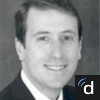 Steven Brandwein, MD, Gastroenterology, Danbury, CT, Danbury Hospital