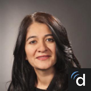 Shilpa Malhotra, MD, Pediatrics, New York, NY, Glen Cove Hospital