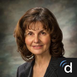 Shauna Roberts, MD, Thoracic Surgery, Kansas City, MO, Truman Medical Center-Lakewood