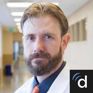 Dr  Gregory Dupont, Pulmonologist in West Jordan, UT | US News Doctors
