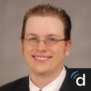 Matthew Keller, MD, Dermatology, Philadelphia, PA, Thomas Jefferson University Hospitals