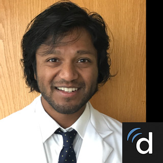 Dr Ahmed Mohiuddin Internist In Metairie La Us News