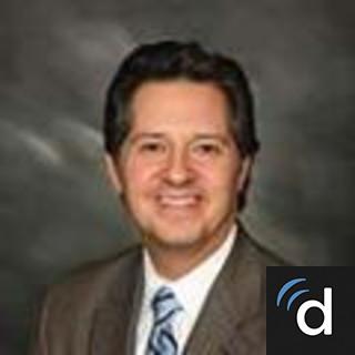 Cesar Gumucio, MD, Plastic Surgery, Athens, GA, Piedmont Athens Regional Medical Center