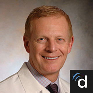 Douglas Dirschl, MD, Orthopaedic Surgery, Chicago, IL, University of Chicago Medical Center