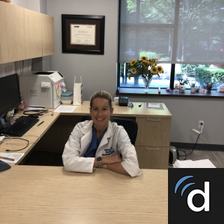 Rita Jermyn, MD, Cardiology, East Hills, NY, Montefiore Medical Center