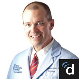 Christopher Zallek, MD, Neurology, Peoria, IL, OSF Saint Francis Medical Center