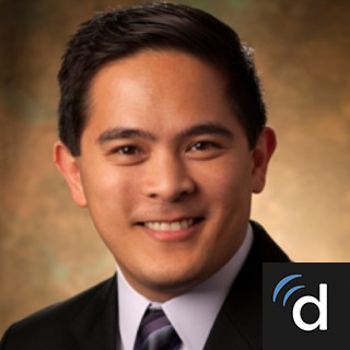 Ronald Vilela, MD, Otolaryngology (ENT), Houston, TX, Texas Children's Hospital