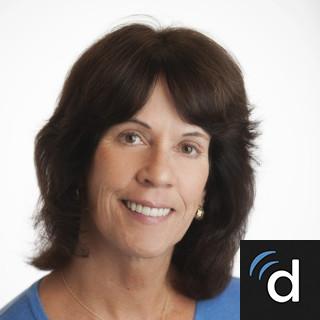 Mary Carr, MD, Emergency Medicine, Saint Paul, MN