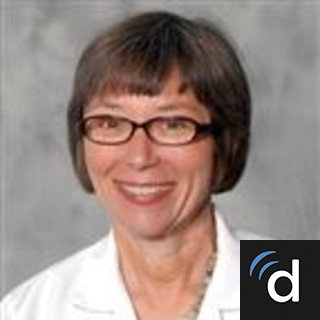 Robyn Hart, MD, Radiation Oncology, Overland Park, KS, Providence Medical Center