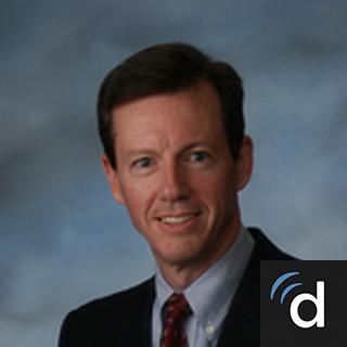Richard Abben, MD, Cardiology, Houma, LA, Terrebonne General Medical Center