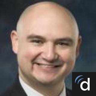 Seth Banks, MD, Internal Medicine, Mount Juliet, TN