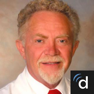 Harvey Kryger, MD, Family Medicine, Monterey, CA