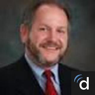 Donald McIntire, MD, Pediatrics, Avon, IN, Memorial Hospital and Health Care Center