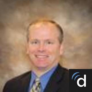 Richard Vanleeuwen, MD, Otolaryngology (ENT), Layton, UT, Lakeview Hospital