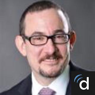 Eric Rottenberg, MD, Urology, New York, NY, New York Community Hospital