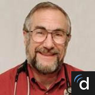 Roy Miller, MD, Family Medicine, Coopers Mills, ME, MaineGeneral Medical Center